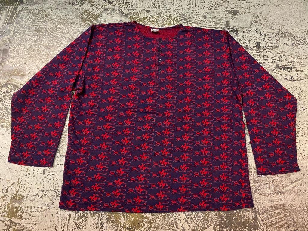 11月25日(水)マグネッツ大阪店Vintage入荷日!!#3 WorkHunting編!!BIG SMITH,PAY DAY,RED HEAD,USMC!!_c0078587_13250069.jpg