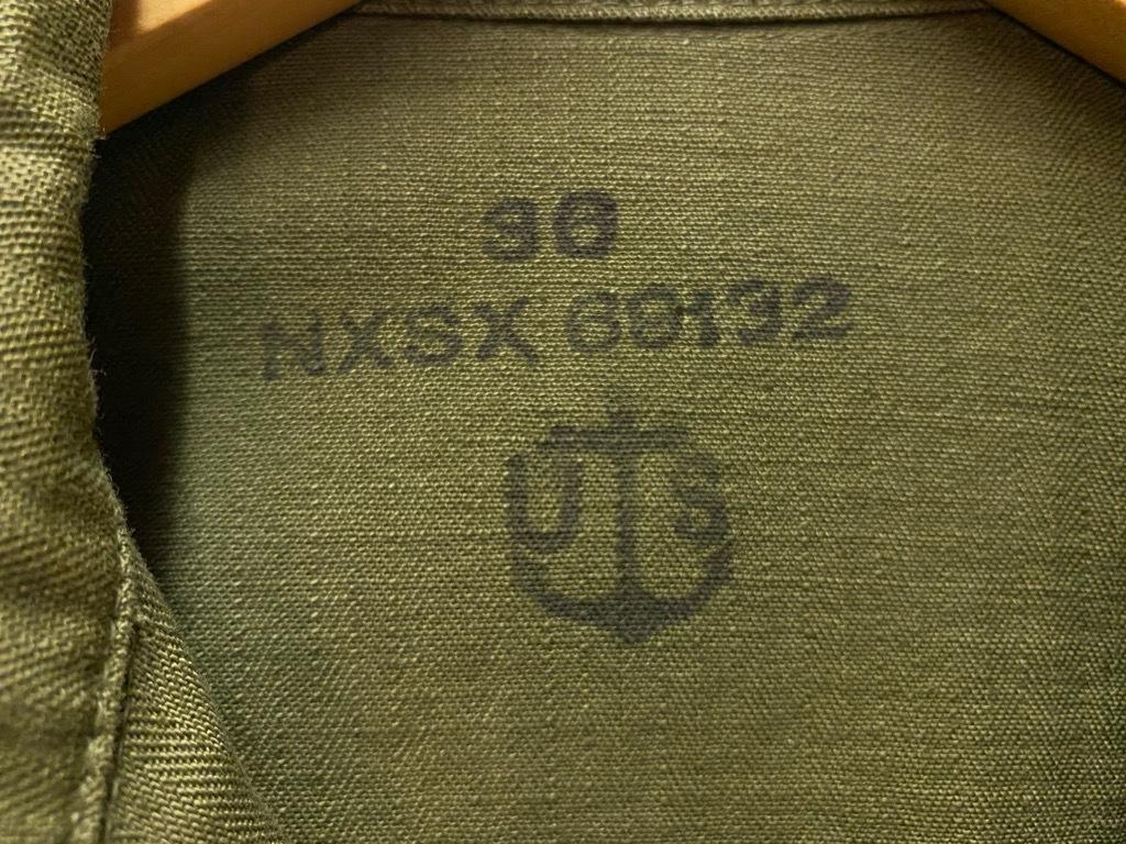 11月25日(水)マグネッツ大阪店Vintage入荷日!!#6 U.S.Navy&BritishMilitary編!!N-3,GobSweater,P-Coat,ServiceShoes!!_c0078587_17324618.jpg