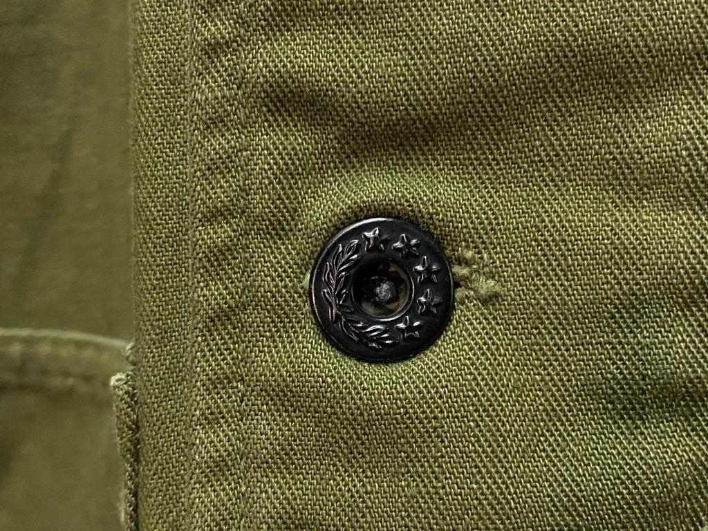 11月25日(水)マグネッツ大阪店Vintage入荷日!!#6 U.S.Navy&BritishMilitary編!!N-3,GobSweater,P-Coat,ServiceShoes!!_c0078587_17324923.jpg