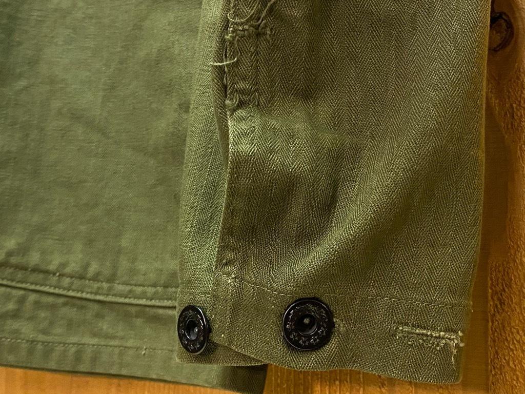 11月25日(水)マグネッツ大阪店Vintage入荷日!!#6 U.S.Navy&BritishMilitary編!!N-3,GobSweater,P-Coat,ServiceShoes!!_c0078587_17325175.jpg