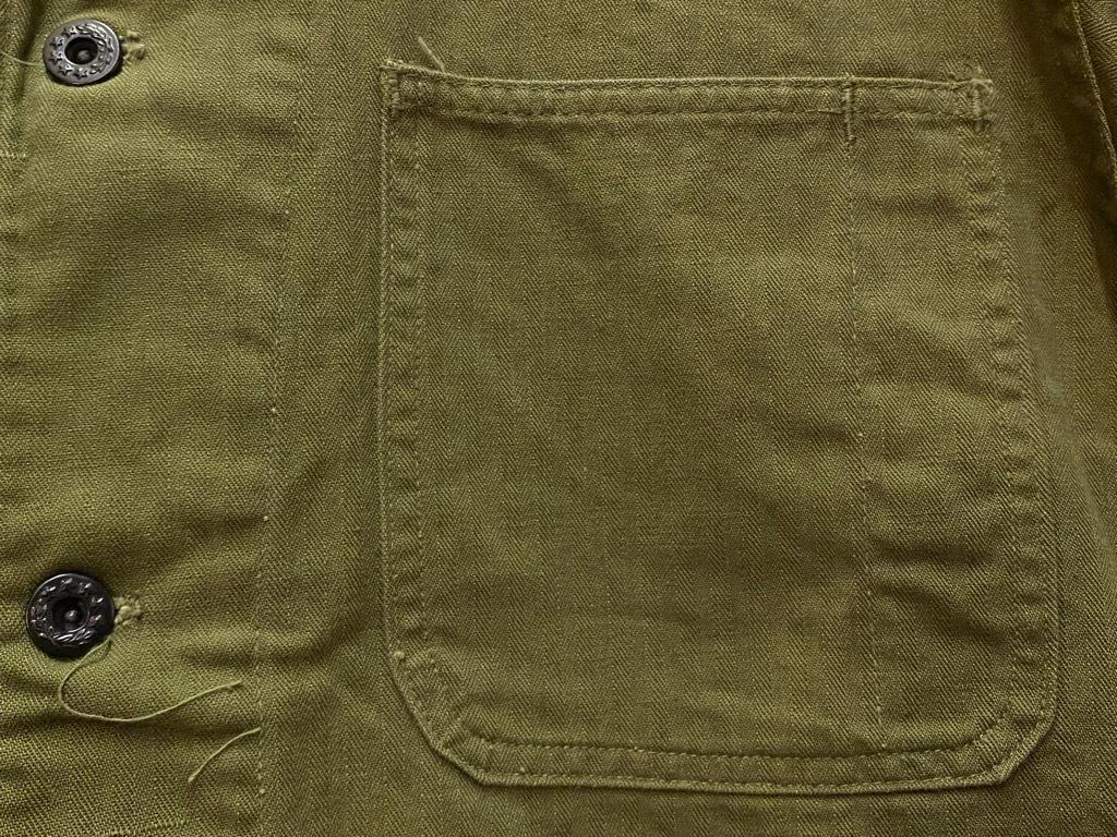 11月25日(水)マグネッツ大阪店Vintage入荷日!!#6 U.S.Navy&BritishMilitary編!!N-3,GobSweater,P-Coat,ServiceShoes!!_c0078587_17325347.jpg