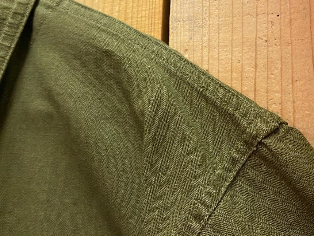 11月25日(水)マグネッツ大阪店Vintage入荷日!!#6 U.S.Navy&BritishMilitary編!!N-3,GobSweater,P-Coat,ServiceShoes!!_c0078587_17325688.jpg