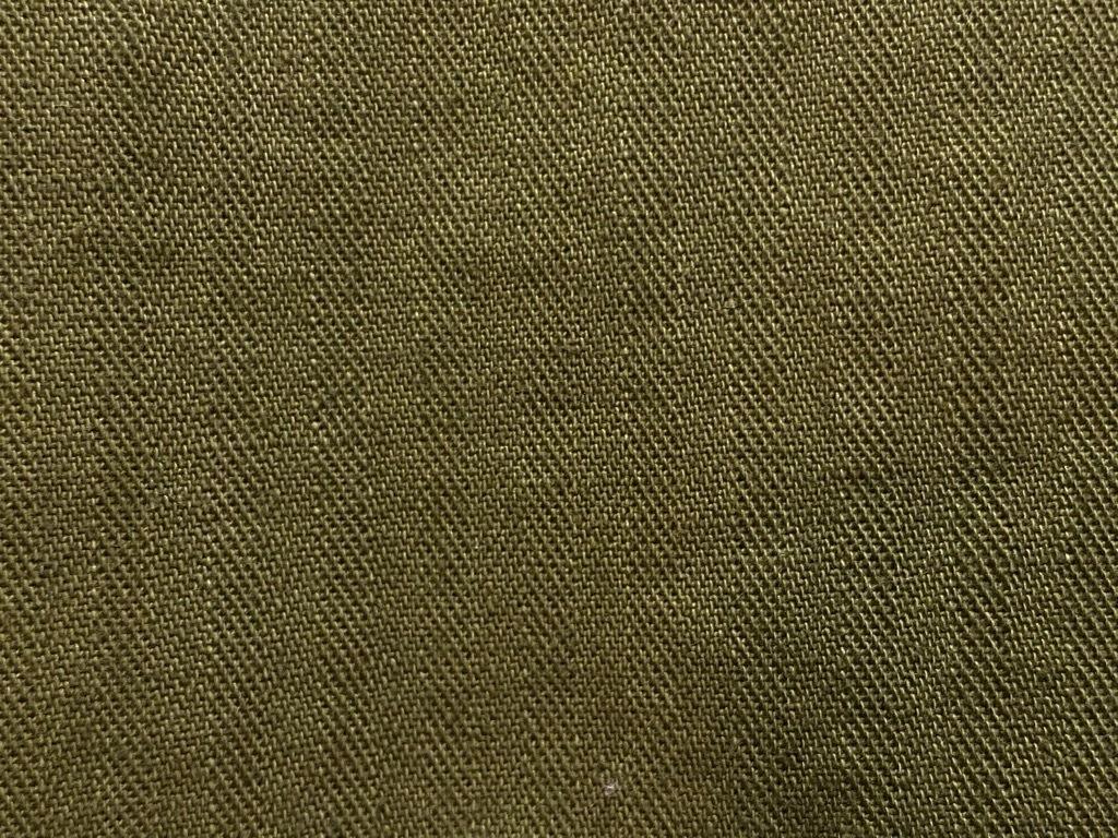 11月25日(水)マグネッツ大阪店Vintage入荷日!!#6 U.S.Navy&BritishMilitary編!!N-3,GobSweater,P-Coat,ServiceShoes!!_c0078587_17330745.jpg