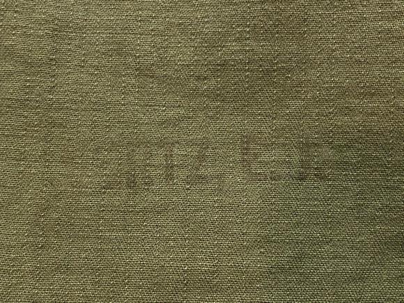 11月25日(水)マグネッツ大阪店Vintage入荷日!!#6 U.S.Navy&BritishMilitary編!!N-3,GobSweater,P-Coat,ServiceShoes!!_c0078587_17351135.jpg