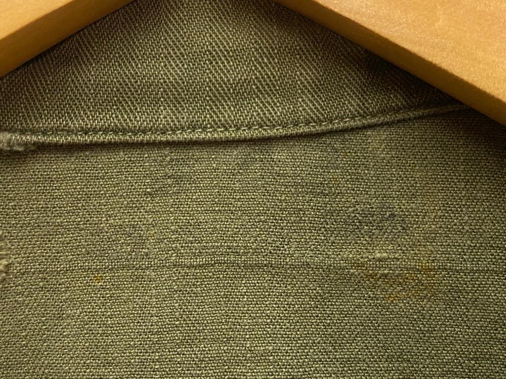 11月25日(水)マグネッツ大阪店Vintage入荷日!!#6 U.S.Navy&BritishMilitary編!!N-3,GobSweater,P-Coat,ServiceShoes!!_c0078587_17371019.jpg