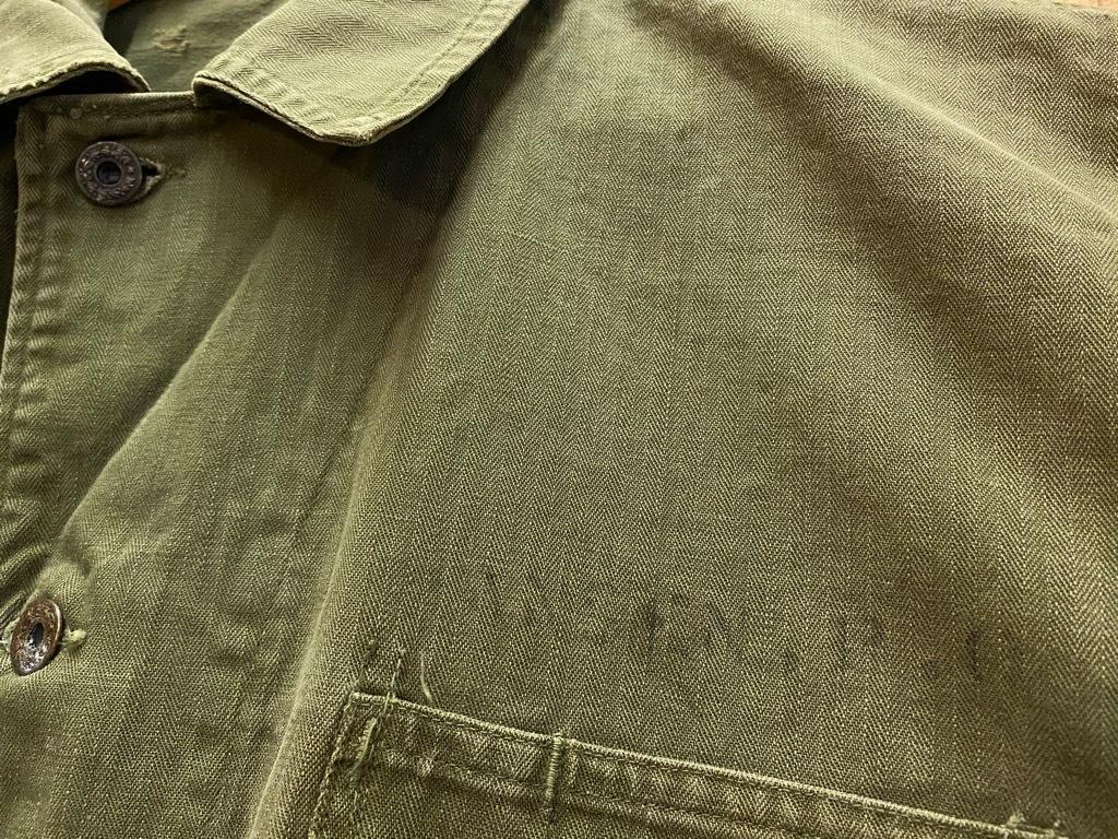 11月25日(水)マグネッツ大阪店Vintage入荷日!!#6 U.S.Navy&BritishMilitary編!!N-3,GobSweater,P-Coat,ServiceShoes!!_c0078587_17371287.jpg