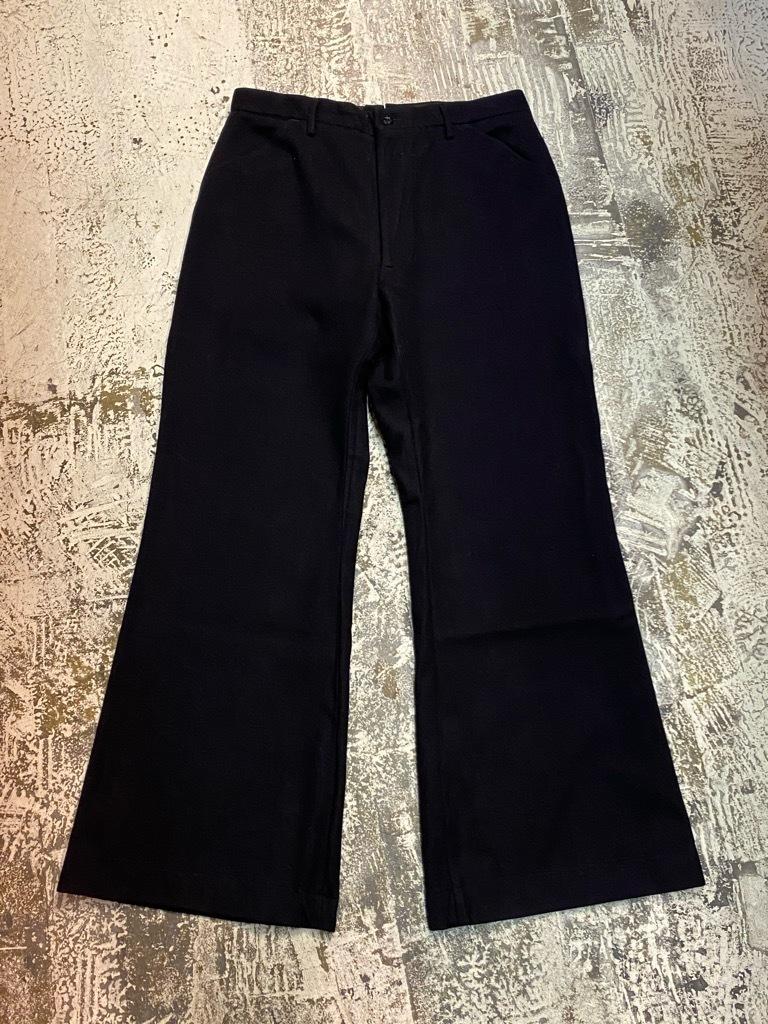11月25日(水)マグネッツ大阪店Vintage入荷日!!#6 U.S.Navy&BritishMilitary編!!N-3,GobSweater,P-Coat,ServiceShoes!!_c0078587_20562854.jpg