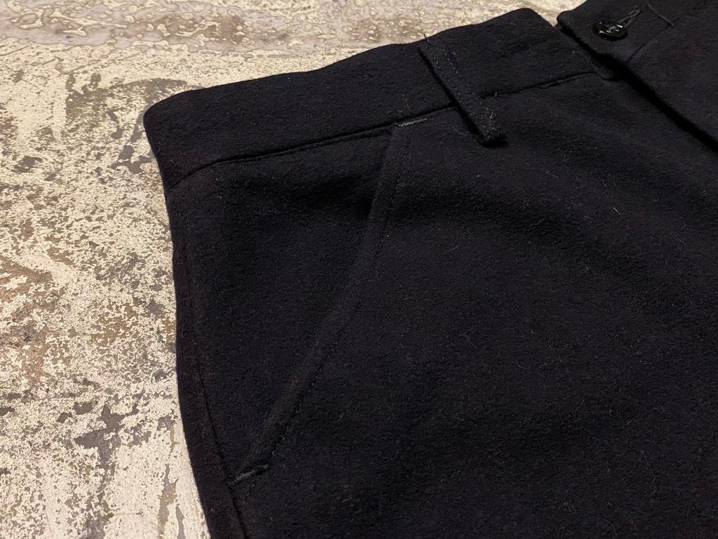 11月25日(水)マグネッツ大阪店Vintage入荷日!!#6 U.S.Navy&BritishMilitary編!!N-3,GobSweater,P-Coat,ServiceShoes!!_c0078587_20563339.jpg