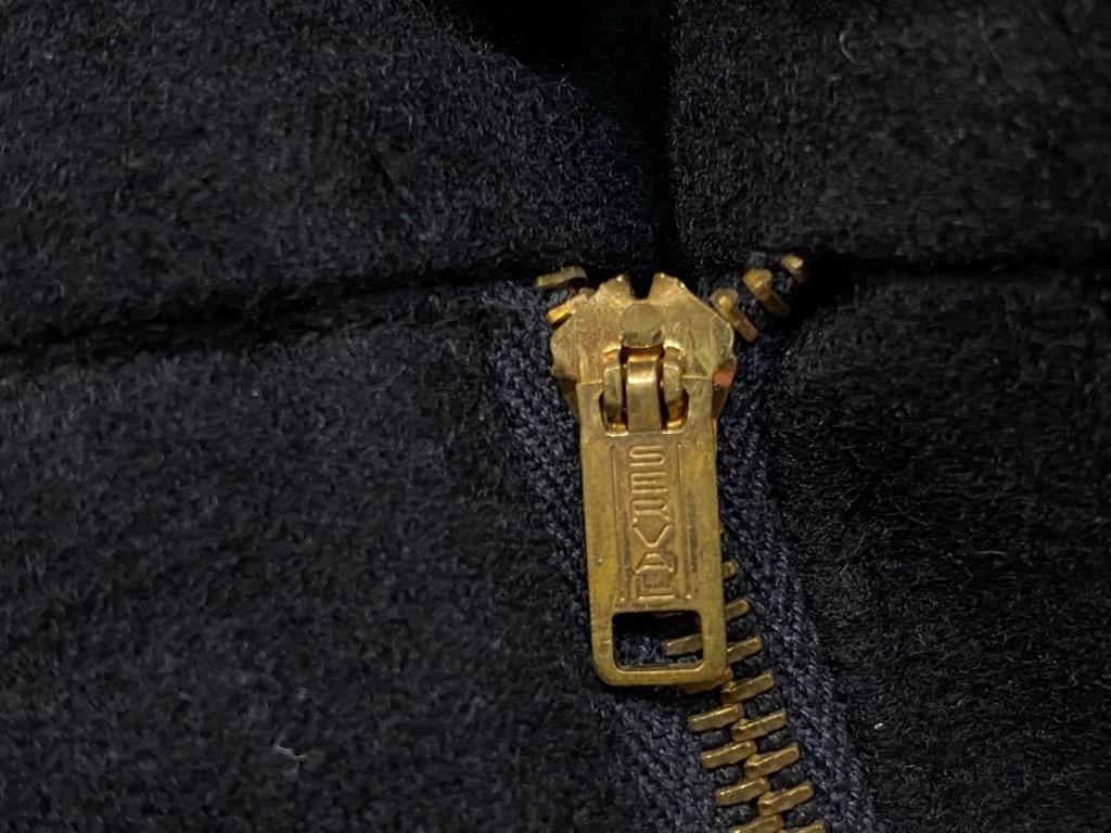 11月25日(水)マグネッツ大阪店Vintage入荷日!!#6 U.S.Navy&BritishMilitary編!!N-3,GobSweater,P-Coat,ServiceShoes!!_c0078587_20563648.jpg