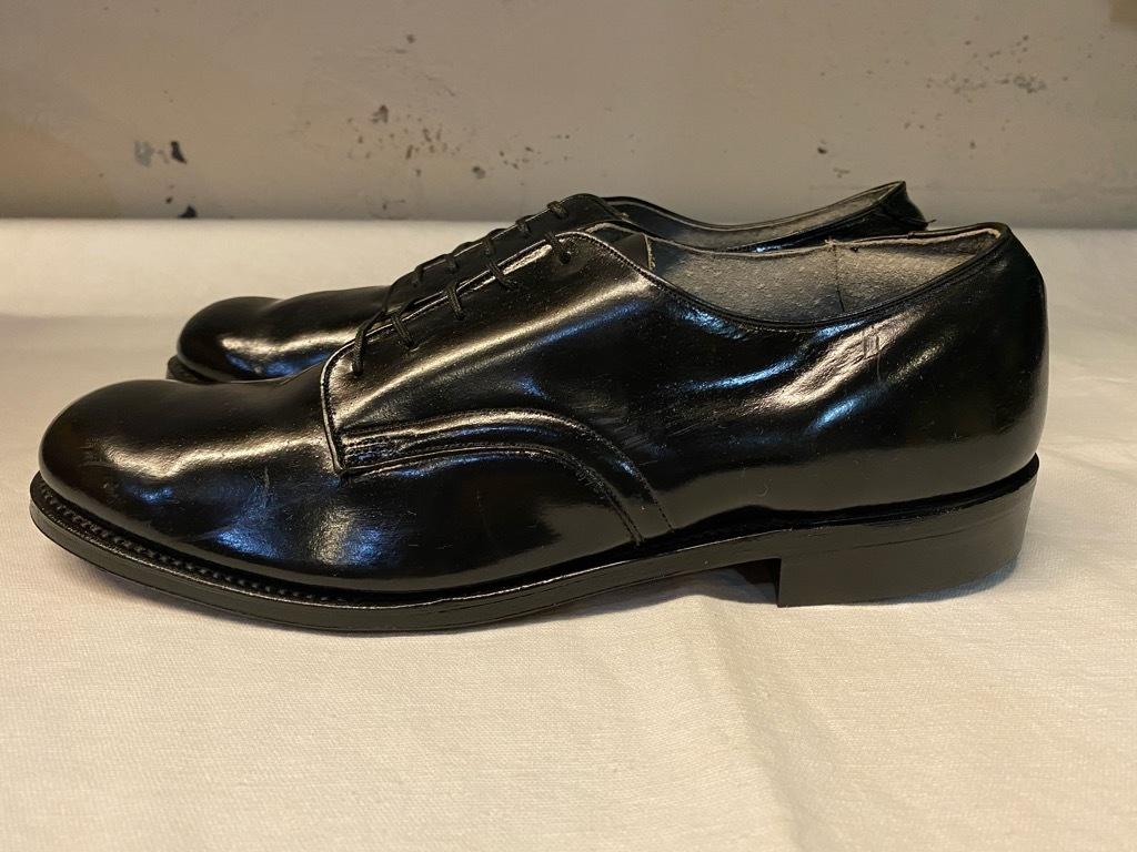 11月25日(水)マグネッツ大阪店Vintage入荷日!!#6 U.S.Navy&BritishMilitary編!!N-3,GobSweater,P-Coat,ServiceShoes!!_c0078587_20582691.jpg