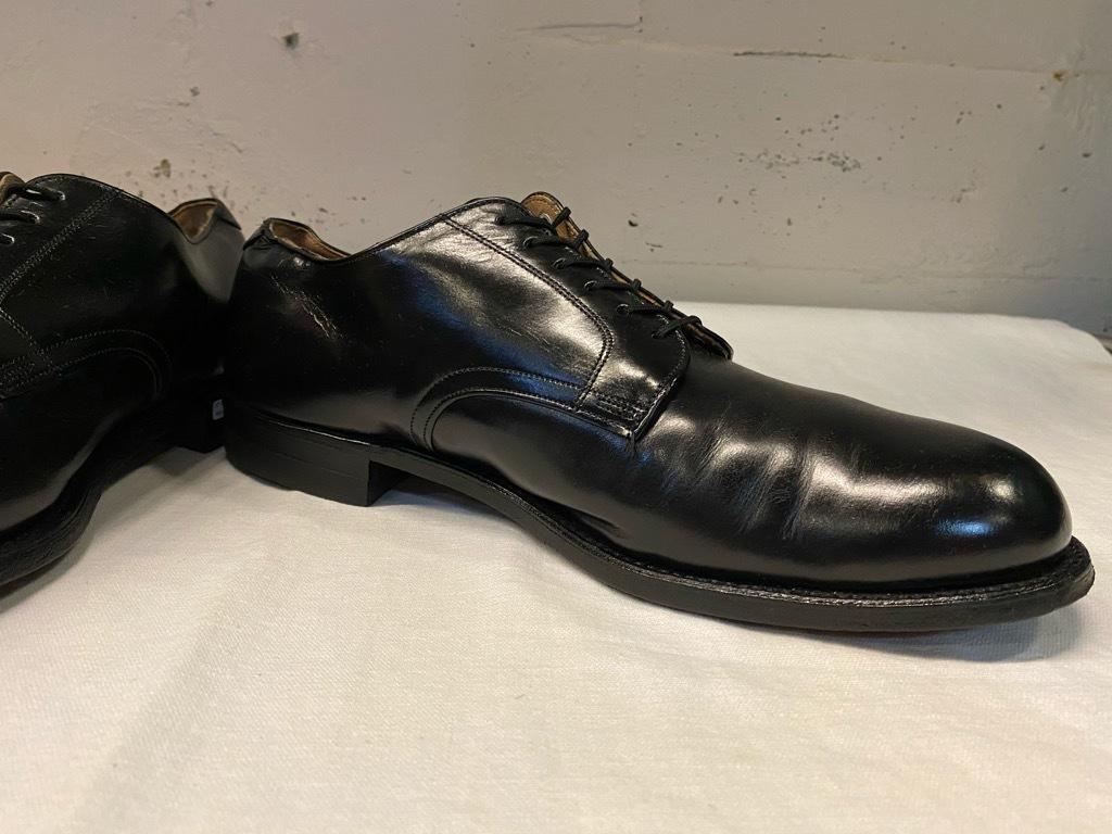 11月25日(水)マグネッツ大阪店Vintage入荷日!!#6 U.S.Navy&BritishMilitary編!!N-3,GobSweater,P-Coat,ServiceShoes!!_c0078587_20595103.jpg