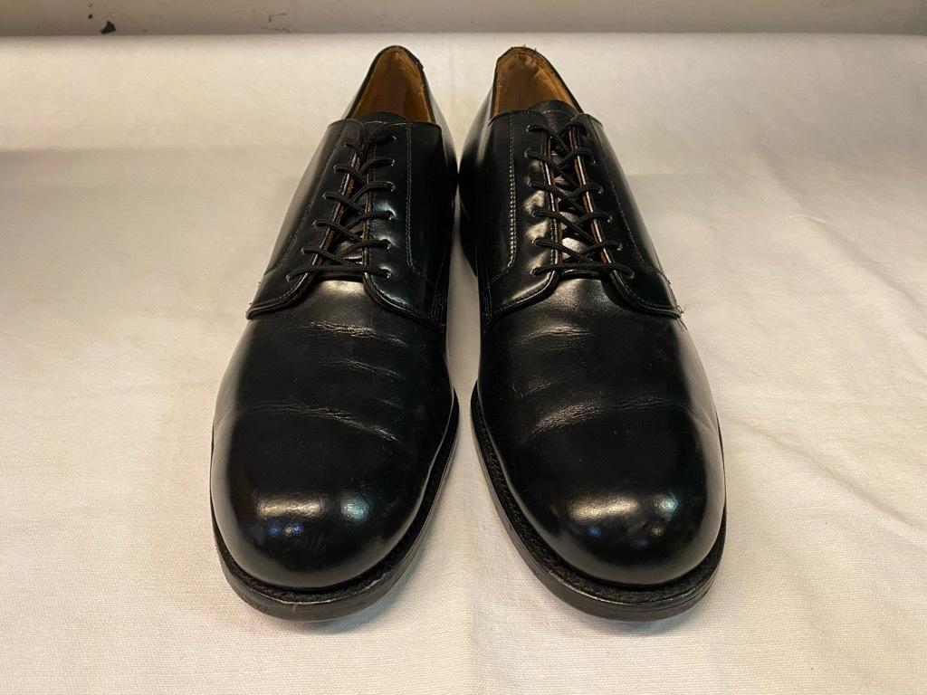 11月25日(水)マグネッツ大阪店Vintage入荷日!!#6 U.S.Navy&BritishMilitary編!!N-3,GobSweater,P-Coat,ServiceShoes!!_c0078587_21003248.jpg