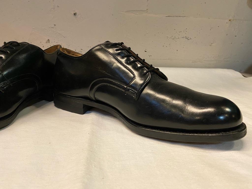 11月25日(水)マグネッツ大阪店Vintage入荷日!!#6 U.S.Navy&BritishMilitary編!!N-3,GobSweater,P-Coat,ServiceShoes!!_c0078587_21003710.jpg