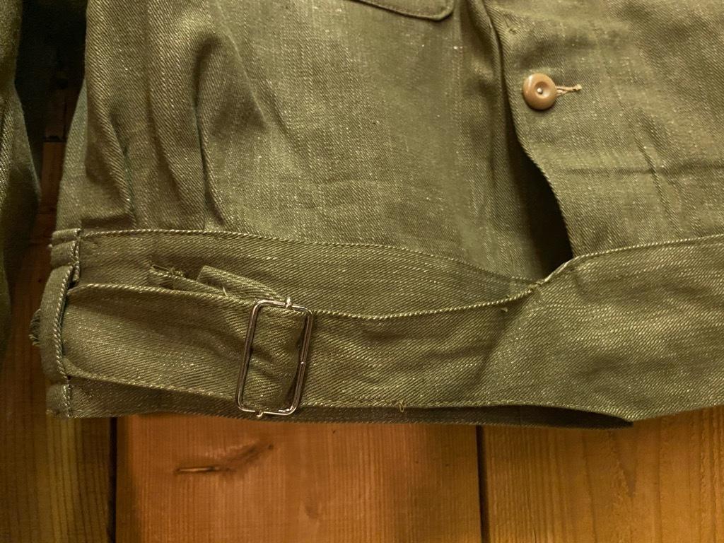 11月25日(水)マグネッツ大阪店Vintage入荷日!!#6 U.S.Navy&BritishMilitary編!!N-3,GobSweater,P-Coat,ServiceShoes!!_c0078587_21072947.jpg