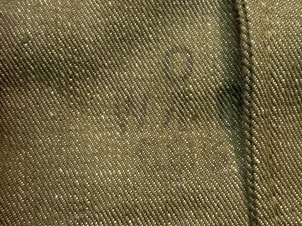 11月25日(水)マグネッツ大阪店Vintage入荷日!!#6 U.S.Navy&BritishMilitary編!!N-3,GobSweater,P-Coat,ServiceShoes!!_c0078587_21113253.jpg