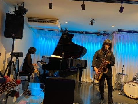 Jazzlive Cominジャズライブカミン 広島 明日11月25日の演目_b0115606_12372599.jpeg