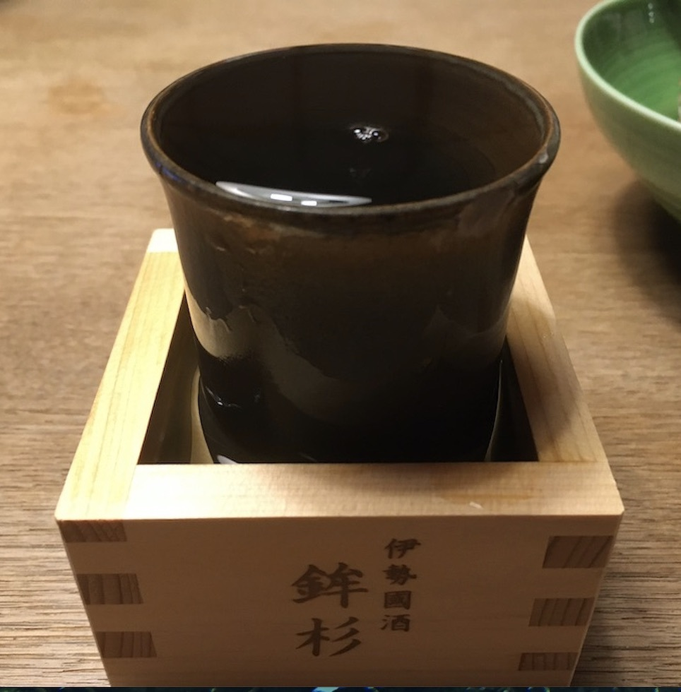 私の日本酒ランキング_c0016913_12564304.jpg