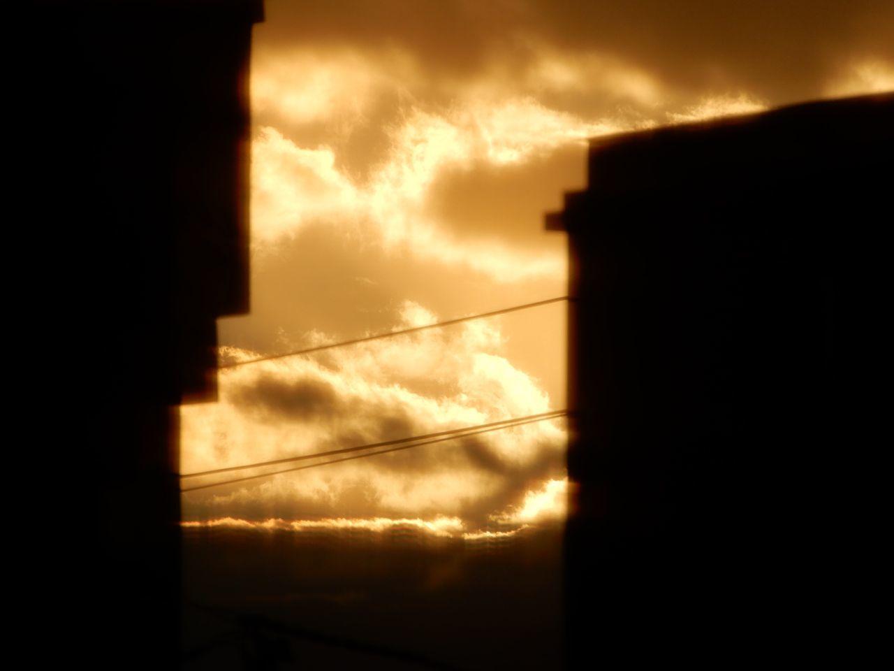 午後の光芒_c0025115_20451776.jpg