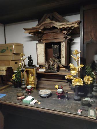 Go to弾丸ツアー:②入江さんちとその周辺in高砂市_d0137326_01271238.jpg