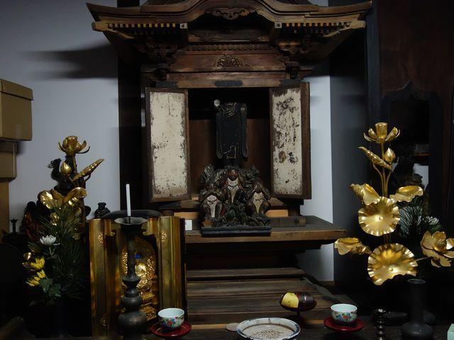 Go to弾丸ツアー:②入江さんちとその周辺in高砂市_d0137326_01283441.jpg