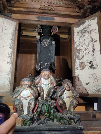 Go to弾丸ツアー:②入江さんちとその周辺in高砂市_d0137326_01283900.jpg