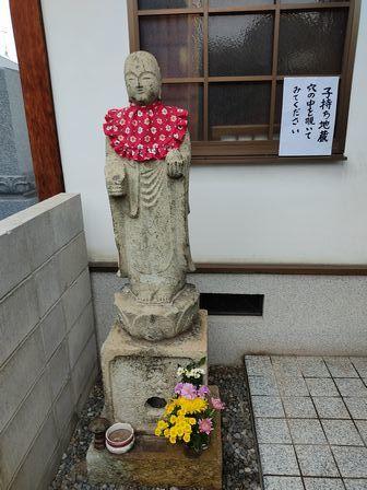 Go to弾丸ツアー:②入江さんちとその周辺in高砂市_d0137326_01360620.jpg