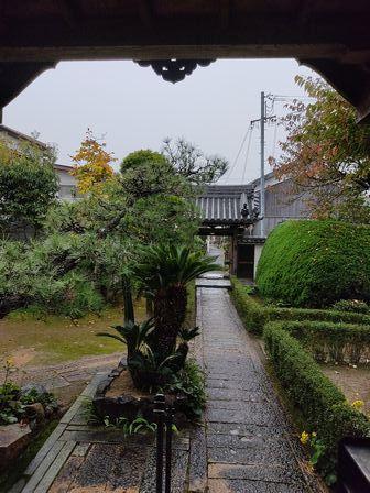 Go to弾丸ツアー:②入江さんちとその周辺in高砂市_d0137326_01361930.jpg
