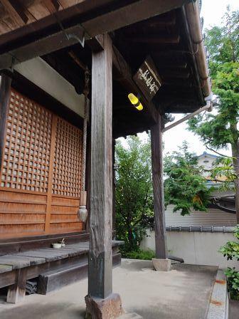 Go to弾丸ツアー:②入江さんちとその周辺in高砂市_d0137326_01362175.jpg
