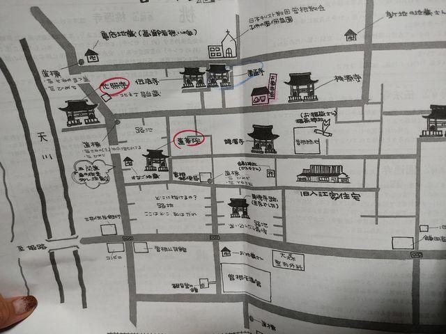 Go to弾丸ツアー:②入江さんちとその周辺in高砂市_d0137326_01395224.jpg