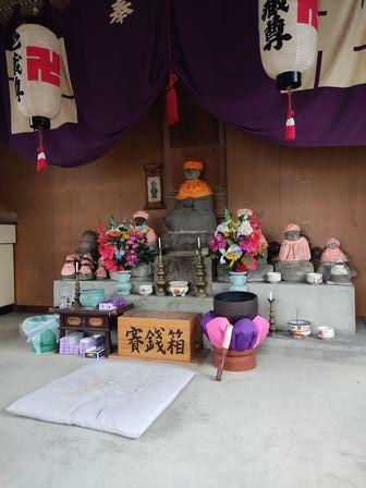 Go to弾丸ツアー:②入江さんちとその周辺in高砂市_d0137326_01504299.jpg