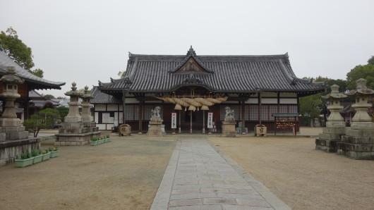 Go to弾丸ツアー:②入江さんちとその周辺in高砂市_d0137326_01511473.jpg