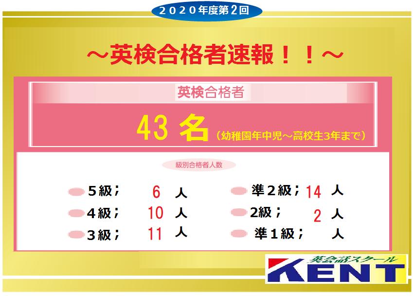 英検合格速報☆彡_c0345439_15152537.png