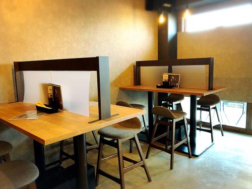 cafe&kitchen Nano.(ナノ)_e0292546_20113089.jpg