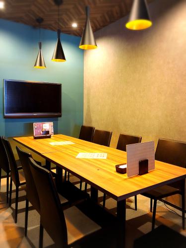 cafe&kitchen Nano.(ナノ)_e0292546_20113101.jpg