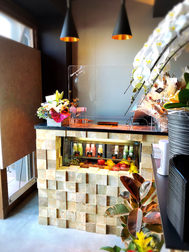 cafe&kitchen Nano.(ナノ)_e0292546_20113232.jpg
