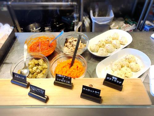cafe&kitchen Nano.(ナノ)_e0292546_20122672.jpg