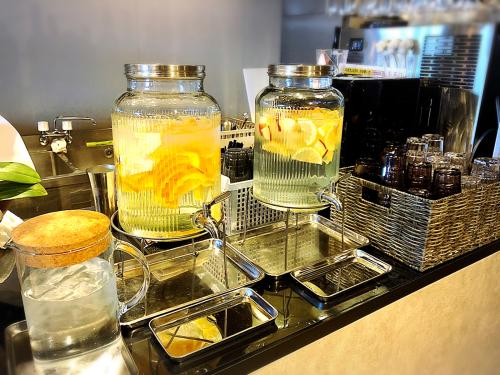 cafe&kitchen Nano.(ナノ)_e0292546_20122882.jpg