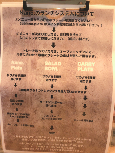 cafe&kitchen Nano.(ナノ)_e0292546_20130462.jpg