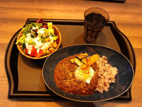 cafe&kitchen Nano.(ナノ)_e0292546_20131023.jpg
