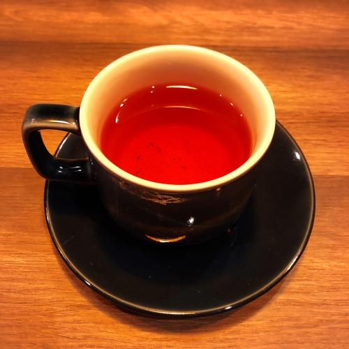 cafe&kitchen Nano.(ナノ)_e0292546_20134454.jpg