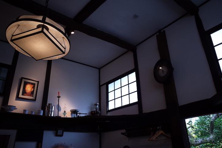 旧白洲邸「武相荘」_f0134963_00163907.jpeg