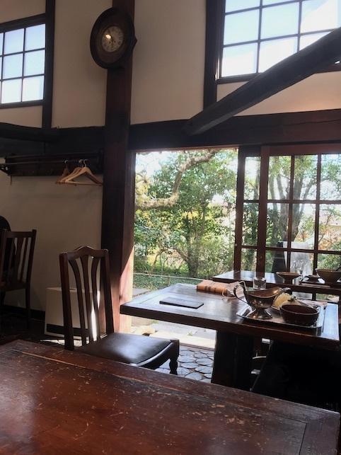 旧白洲邸「武相荘」_f0134963_00171853.jpeg