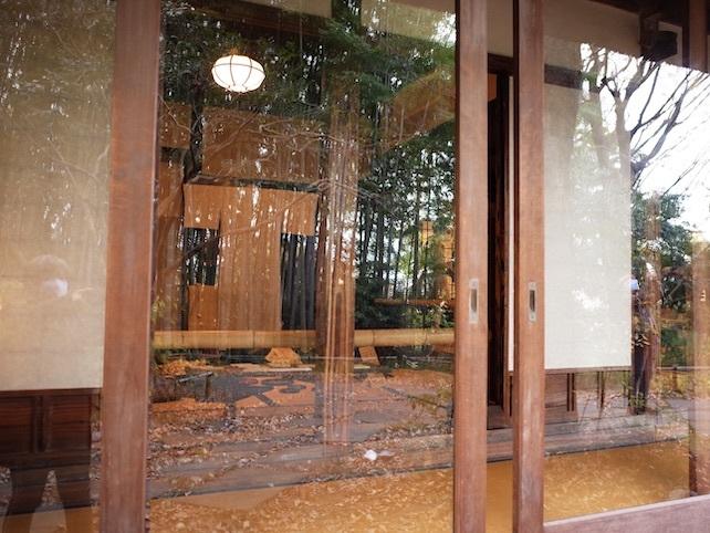 旧白洲邸「武相荘」_f0134963_00191726.jpeg