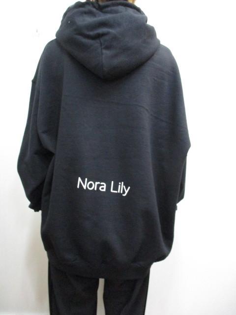 Nora Lily ノラリリー サンプル_e0076692_12353171.jpg