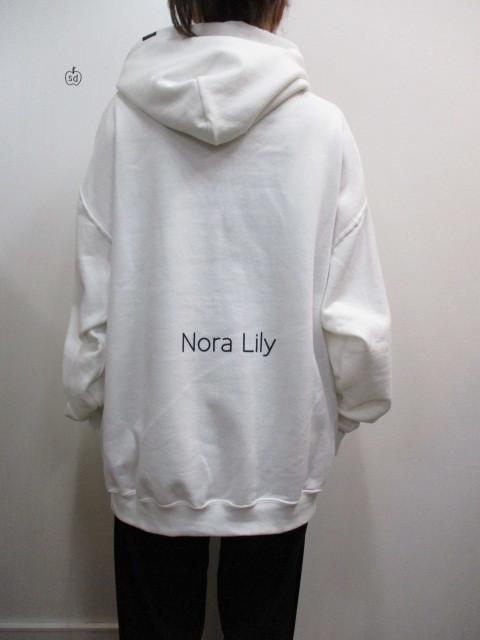 Nora Lily ノラリリー サンプル_e0076692_12353957.jpg