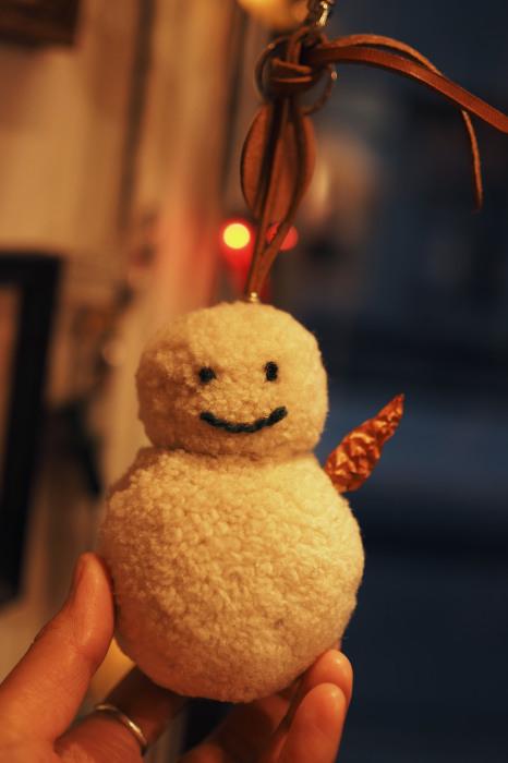 クリスマスまであと一か月🎄✨_b0153207_16543802.jpg
