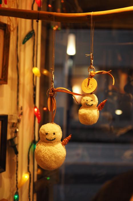 クリスマスまであと一か月🎄✨_b0153207_16550990.jpg