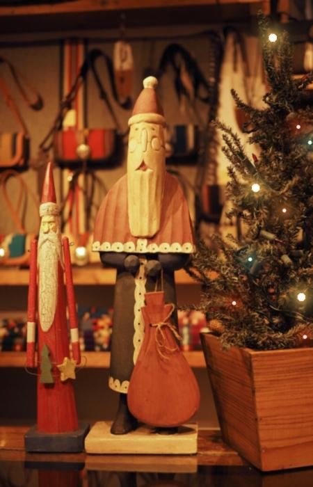 クリスマスまであと一か月🎄✨_b0153207_17140919.jpeg