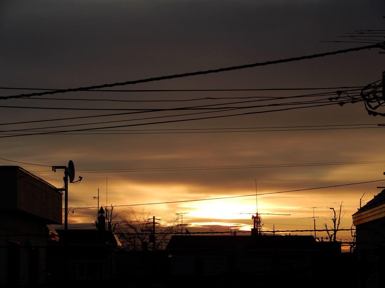 最高気温7.9℃は暖かい_c0025115_22270663.jpg