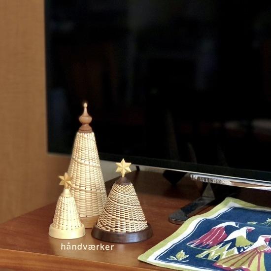Christmasに向けて_f0197215_14085823.jpg